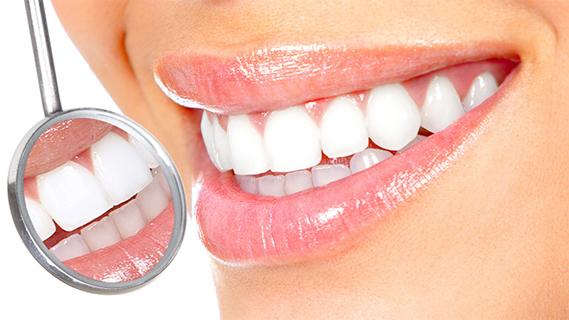 Odontoiatria Estetica - A TE Clinics - Faccette Dentali Beinasco - Faccette Dentali Torino - Studio Odontoiatrico Beinasco - Clinica Dentale Beinasco