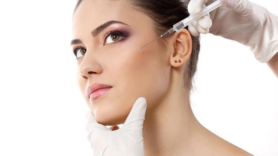 A TE Clinics - Medicina Estetica Beinasco - Trattamenti Estetici Beinasco, Trattamento Botox Beinasco - Trattamento Botox Torino - A TE Clinics