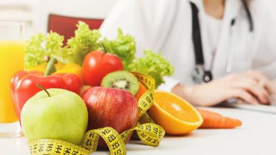 """Nutrizione Giaveno - Nutrizione - A TE Clinics - Nutrizionista Giaveno - Medico Nutrizionista Giaveno - Nutrizione Giaveno - A TE Clinics Nutrizione Nichelino - Nutrizione - A TE Clinics - Nutrizionista Nichelino - Medico Nutrizionista Nichelino - Nutrizione Nichelino - A TE Clinics Nutrizione Settimo Torinese - Nutrizione - A TE Clinics - Nutrizionista Settimo Torinese - Medico Nutrizionista Settimo Torinese - A TE Clinics Nutrizione Pinerolo - Nutrizione - A TE Clinics - Nutrizionista Pinerolo - Medico Nutrizionista Pinerolo - Nutrizione Pinerolo - A TE Clinics Nutrizione Grugliasco - Nutrizione - A TE Clinics - Nutrizionista Grugliasco - Medico Nutrizionista Grugliasco - Nutrizione Grugliasco - A TE Clinics Nutrizione Collegno - Nutrizione - A TE Clinics - Nutrizionista Collegno - Medico Nutrizionista Collegno - Nutrizione Collegno - A TE Clinics Nutrizione Orbassano - Nutrizione - A TE Clinics - Nutrizionista Orbassano - Medico Nutrizionista Orbassano - Nutrizione Orbassano - A TE Clinics Nutrizione Rivoli - Nutrizione - A TE Clinics - Nutrizionista Rivoli - Medico Nutrizionista Rivoli - Nutrizione Rivoli - A TE Clinics Nutrizione Moncalieri - Nutrizione - A TE Clinics - Nutrizionista Moncalieri - Medico Nutrizionista Moncalieri - Nutrizione Moncalieri - A TE Clinics Nutrizione Torino - Nutrizione - A TE Clinics - Nutrizionista Torino - Medico Nutrizionista Torino - Nutrizione Torino La Formula ATE, il meglio della Italia A te nasce di una conversazione tra due amici, uno chirurgo plastico di contrastata esperienza, un altro manager e relatore in diversi corsi su marketing e management odontoiatrico da oltre 15 anni. Parlavamo del più e del meno, ma sopra tutto della frustrazione che ci portava il vedere come tanti pazienti dovevanorinunciare per motivi puramente economicia curarsie a migliorare la sua vita quotidiana. A volte proprio le cure dovevano aggiustarsi alle """"tasche"""" dei pazienti, protesi mobili che dovevano accettare proprio perché, non le restava un'"""