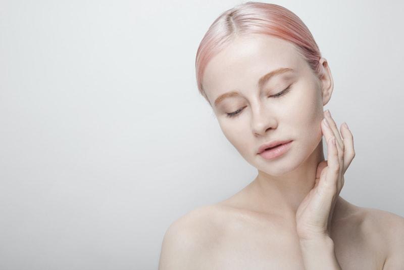 il dermatologo è colui che si prende cura della tua pelle