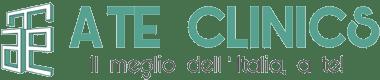 A TE Clinics